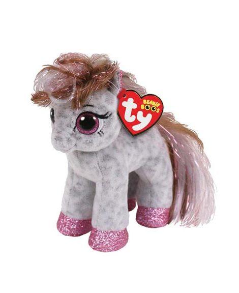 dapple-pony-beanie-boos