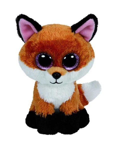 foxes-renard-beanie-boos