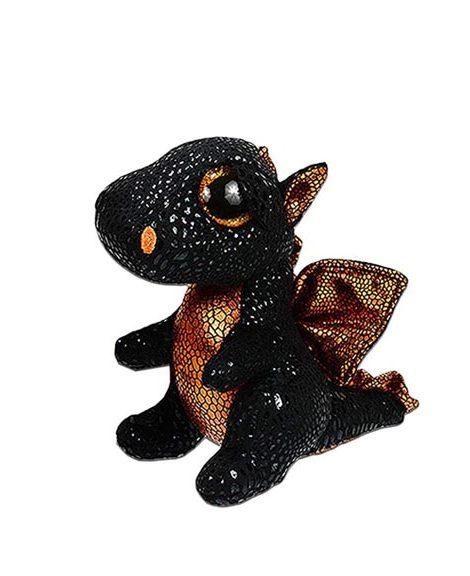 peluche-dragon-beanie-boos-merlin