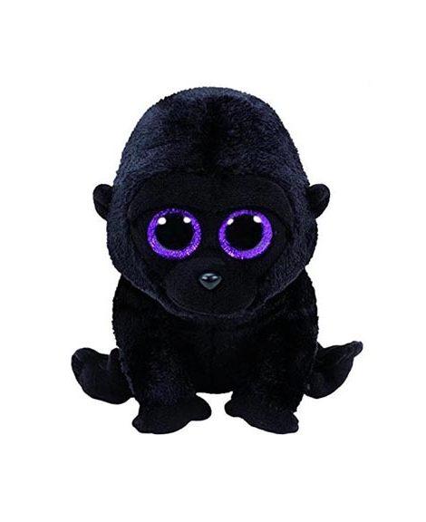 peluche-gorille-beanie-boos