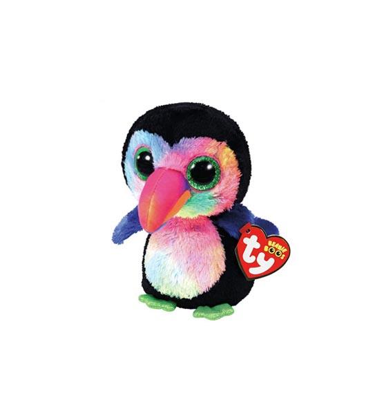 beanie-boos-toucan