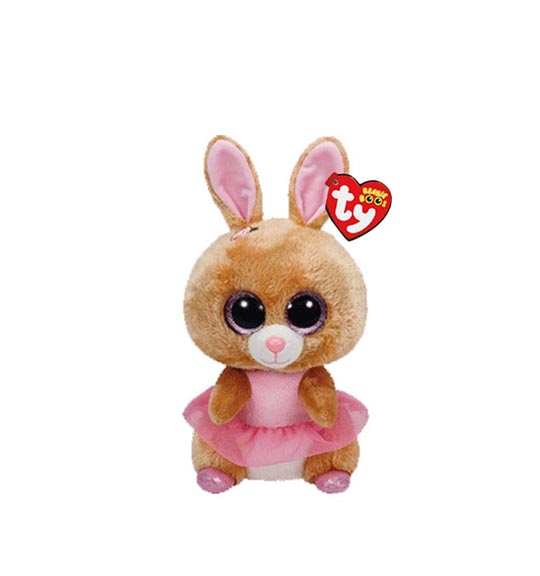 peluche-lapin-beanie-boos-twinkle