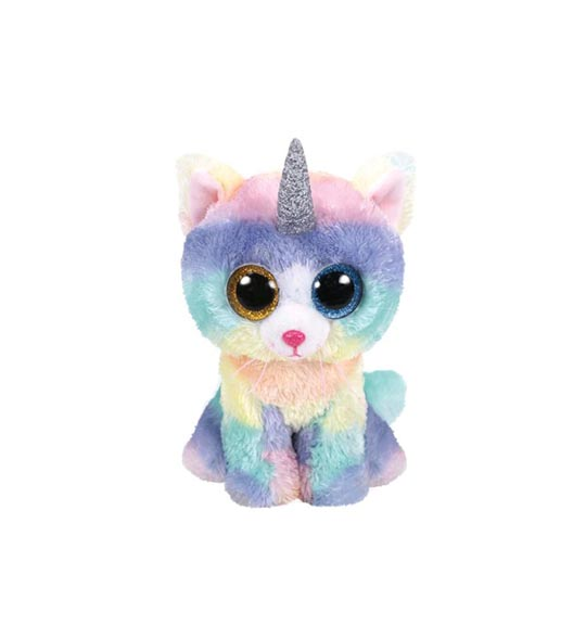 peluche-licorne-beanie-boos-heather